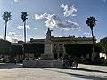 Piazza Italia (Reggio Calabria).jpg
