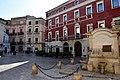 Piazza Notar Domenico.jpg