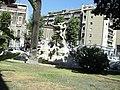 Piazza Papa Giovanni XXIII - Catania - panoramio - kajikawa (5).jpg