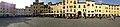 Piazza dell'Anfiteatro - Lucca - panoramio (3).jpg