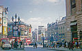 Picadilly Circus geograph-3963212-by-Ben-Brooksbank.jpg
