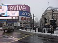 Piccadilly Circus - geograph.org.uk - 1150110.jpg