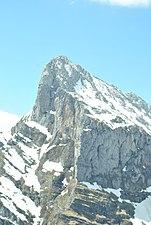 Picos de europa (2).JPG