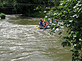 Picquigny rafting 1.jpg