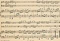 Pieces de clavecin en concert - trios...pour piano, violin ou flüte et violoncelle (d'aprës l'édition de 1741) (1900) (14760876494).jpg