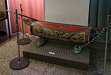 Various The Middle Sepik