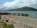 Pier at Glenelg - geograph.org.uk - 1352885.jpg