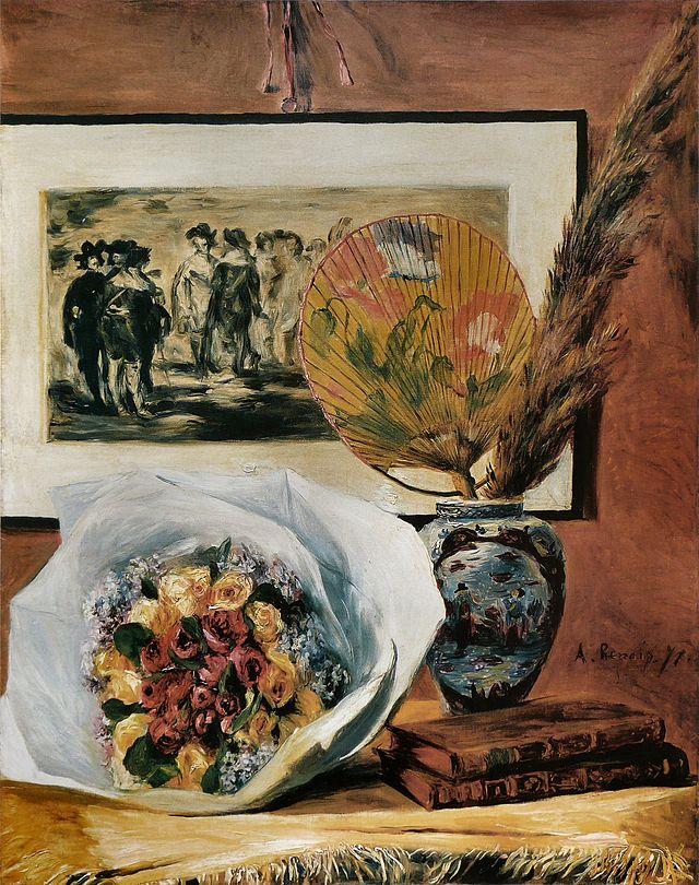 Pierre-Auguste Renoir - Nature morte au bouquet.jpg