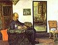 Pierre Bonnard, 1904 - Ambroise Vollard.jpg