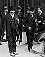 Pierre Laval, Aristide Briand, 1926.jpg