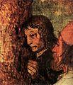 Pieter Bruegel the Elder - Christ Carrying the Cross (detail) - WGA3478.jpg