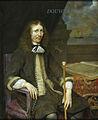 Pieter de Graeff geschilderd door Gerard ter Borch.jpg