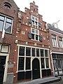 Pieterstraat 16, Alkmaar.JPG