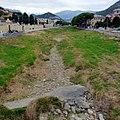 Pietra Ligure. Maremola River - panoramio.jpg