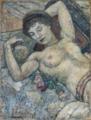 Pietro Marussig – Nudo.tiff