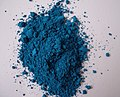 Pigment Blue 36b.jpg