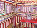 PikiWiki Israel 31669 Afia Zecharia House.jpg