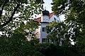Pilbis-Schloss Siegenburg 03.jpg
