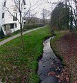 Pillebach in Gerresheim.jpg