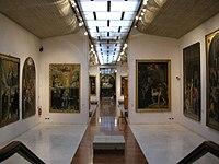 Pinacoteca nazionale di bologna 00.JPG