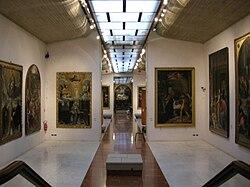 Pinacoteca_nazionale_(Bologna)