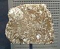 Pinnaroo meteorite.jpg