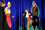 Pinocchio comes to life at Peterson 160701-F-CV567-017.jpg