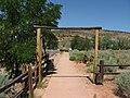 Pipe Springs National Monument, Arizona (5) (3734548328).jpg