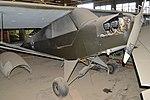 Piper J.3C-65 Cub '22318' (N3626K) (29973327035).jpg