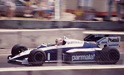 Piquet Brabham BT53 1984 Dallas F1.jpg