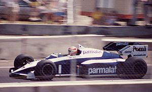 Piquet Brabham BT53 1984 Dallas F1.jpg