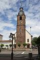 Pirmasens-Johanneskirche-01-gje.jpg