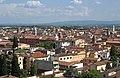 Pisa - Panorama dalla torre 02.JPG