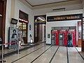 Pistoia, stazione (6).jpg