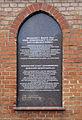 Pisz - cmentarz przy ul Dworcowej 2012 (36).JPG
