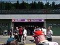 Pit walk, 2010 Brno WSR (01).jpg