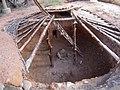Pithouse in Anasazi Indian State Park DyeClan.com - panoramio (1).jpg