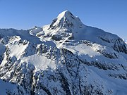 Piz Platta as seen from Piz Surparé.jpg