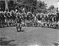 Plaatjes uit Nieuw Guinea , dans der Papoeas, Bestanddeelnr 906-8658.jpg