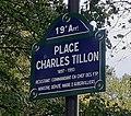 Place Charles Tillon Paris.jpg