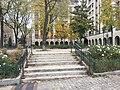 Place Raoul-Follereau - 4.JPG