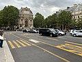 Place Saint Michel - Paris V (FR75) - 2021-07-28 - 1.jpg