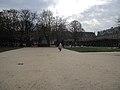 Place des Vosges (5429888093).jpg