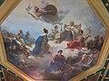 Plafond des rois de France (Louvre).jpg