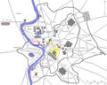 Plan Rome - Tempel van Castor en Pollux.png