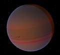 Planet HD 81688 b.png
