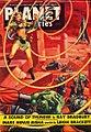 Planet stories 195401.jpg