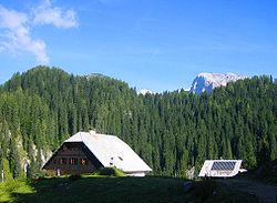 PlaninaJezero-Koca.jpg