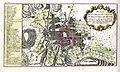 Plano de San Francisco del Quito (1735) - AHG.jpg