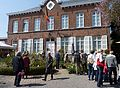 Plant fair in Celles 2013 J1.jpg